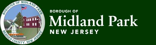 Midland Park NJ