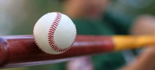 Baseball Assoc Meeting