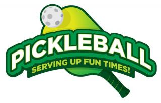 Adult Pickleball
